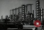 Image of Richfield company refinery Watson California USA, 1938, second 3 stock footage video 65675037516