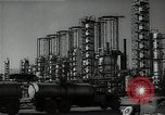 Image of Richfield company refinery Watson California USA, 1938, second 4 stock footage video 65675037516