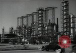 Image of Richfield company refinery Watson California USA, 1938, second 5 stock footage video 65675037516