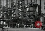 Image of Richfield company refinery Watson California USA, 1938, second 9 stock footage video 65675037516