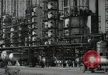 Image of Richfield company refinery Watson California USA, 1938, second 10 stock footage video 65675037516