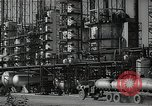Image of Richfield company refinery Watson California USA, 1938, second 12 stock footage video 65675037516