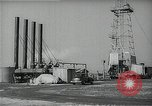Image of Wildcat oil field Watson California USA, 1938, second 12 stock footage video 65675037519