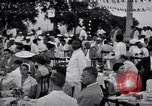 Image of Emperor Haile Selassie I Bombay India, 1952, second 12 stock footage video 65675037526