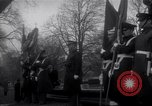 Image of French dignitary Washington DC USA, 1954, second 4 stock footage video 65675037530