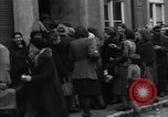 Image of German civilians Delitzsch Germany, 1945, second 12 stock footage video 65675037544