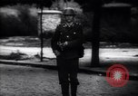 Image of Berlin war time history Berlin Germany, 1945, second 2 stock footage video 65675037555