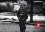 Image of Berlin war time history Berlin Germany, 1945, second 3 stock footage video 65675037555