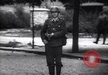 Image of Berlin war time history Berlin Germany, 1945, second 4 stock footage video 65675037555