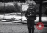 Image of Berlin war time history Berlin Germany, 1945, second 5 stock footage video 65675037555