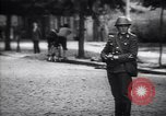 Image of Berlin war time history Berlin Germany, 1945, second 6 stock footage video 65675037555