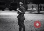 Image of Berlin war time history Berlin Germany, 1945, second 8 stock footage video 65675037555