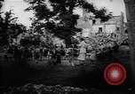 Image of Soviet blockade Berlin Germany, 1948, second 3 stock footage video 65675037556