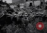 Image of Soviet blockade Berlin Germany, 1948, second 5 stock footage video 65675037556
