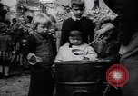 Image of Soviet blockade Berlin Germany, 1948, second 7 stock footage video 65675037556