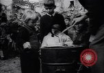 Image of Soviet blockade Berlin Germany, 1948, second 8 stock footage video 65675037556