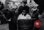 Image of Soviet blockade Berlin Germany, 1948, second 9 stock footage video 65675037556