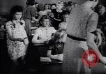 Image of Soviet blockade Berlin Germany, 1948, second 11 stock footage video 65675037556