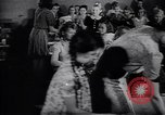 Image of Soviet blockade Berlin Germany, 1948, second 12 stock footage video 65675037556