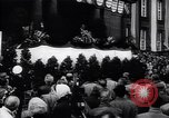 Image of Berlin Crisis Berlin Germany, 1961, second 5 stock footage video 65675037561