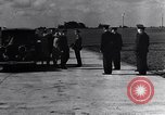 Image of Princess Elizabeth Germany, 1945, second 10 stock footage video 65675037586