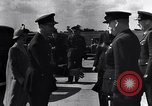 Image of Princess Elizabeth Germany, 1945, second 11 stock footage video 65675037586