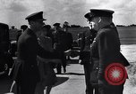 Image of Princess Elizabeth Germany, 1945, second 12 stock footage video 65675037586