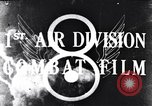 Image of US B-17 aircraft bombing Merseburg and Offenburg Germany, 1944, second 9 stock footage video 65675037588