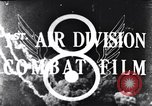Image of US B-17 aircraft bombing Merseburg and Offenburg Germany, 1944, second 10 stock footage video 65675037588