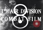Image of US B-17 aircraft bombing Merseburg and Offenburg Germany, 1944, second 11 stock footage video 65675037588