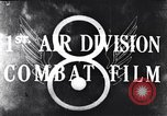 Image of US B-17 aircraft bombing Merseburg and Offenburg Germany, 1944, second 12 stock footage video 65675037588