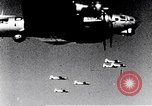 Image of United States 8th Air Force Division Bruchsal Germany, 1945, second 7 stock footage video 65675037599
