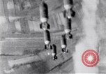Image of United States 8th Air Force Division Bruchsal Germany, 1945, second 11 stock footage video 65675037599