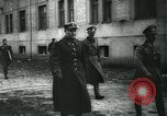 Image of Warsaw capitulates after siege by German forces Warsaw Poland, 1939, second 3 stock footage video 65675037612