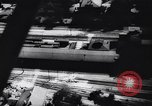 Image of Aerial views of Bromberg (Bydgoszcz) Poland Poland, 1939, second 3 stock footage video 65675037616