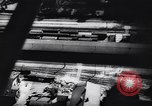 Image of Aerial views of Bromberg (Bydgoszcz) Poland Poland, 1939, second 4 stock footage video 65675037616
