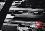Image of Aerial views of Bromberg (Bydgoszcz) Poland Poland, 1939, second 5 stock footage video 65675037616