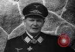 Image of Hermann Goering extols Luftwaffe Germany, 1939, second 2 stock footage video 65675037624