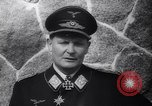 Image of Hermann Goering extols Luftwaffe Germany, 1939, second 3 stock footage video 65675037624