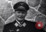 Image of Hermann Goering extols Luftwaffe Germany, 1939, second 5 stock footage video 65675037624