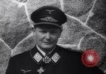 Image of Hermann Goering extols Luftwaffe Germany, 1939, second 6 stock footage video 65675037624