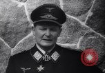 Image of Hermann Goering extols Luftwaffe Germany, 1939, second 7 stock footage video 65675037624
