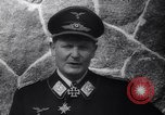 Image of Hermann Goering extols Luftwaffe Germany, 1939, second 8 stock footage video 65675037624
