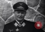 Image of Hermann Goering extols Luftwaffe Germany, 1939, second 9 stock footage video 65675037624