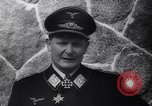 Image of Hermann Goering extols Luftwaffe Germany, 1939, second 10 stock footage video 65675037624