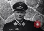 Image of Hermann Goering extols Luftwaffe Germany, 1939, second 11 stock footage video 65675037624