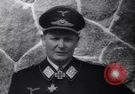 Image of Hermann Goering extols Luftwaffe Germany, 1939, second 12 stock footage video 65675037624