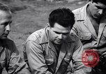 Image of Escaped American POWs World War 2 Morotai Island, 1945, second 11 stock footage video 65675037628