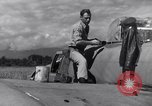 Image of Whirlaway Burma, 1945, second 4 stock footage video 65675037631