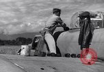 Image of Whirlaway Burma, 1945, second 7 stock footage video 65675037631